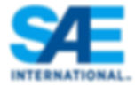 SAE logo.jpeg