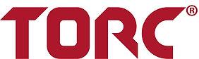 torc-logo-rd-reg-600px-web.jpg