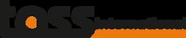 TASS-international-logo.png