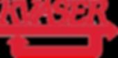Kvaser-Logo-Transparent-3.png