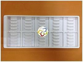 коррекс для ампул 2 мл_нозоды прикладная кинезиология_нозоды для мануального мышечного тестирования