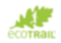 ECOTRAIL-charte-nov17 copy.png