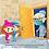 Thumbnail: 'A Coronavirus Christmas'