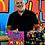 Thumbnail: Author - 'Todd Parr'