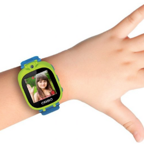 The 5 very best SmartWatches for kids
