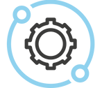 Mana-Icon-3A.png