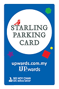 Starling-Parking-Card.png