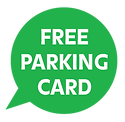Free-Parking-Card.png