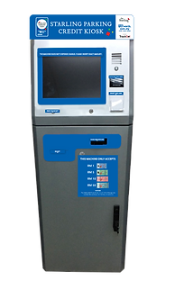 Kiosk-with-QR-code-Scanner2.png