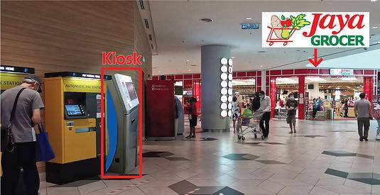 Jaya-Grocer-Level-B1---Kiosk-superimpose