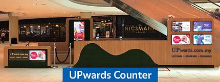 Upwards-counter.png