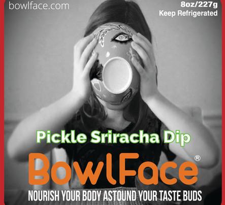 Dip Pickle Sriracha-01 (1).jpg