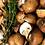 Thumbnail: Wild Mushroom Soup 16oz
