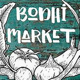 bodhi market logo.jpg