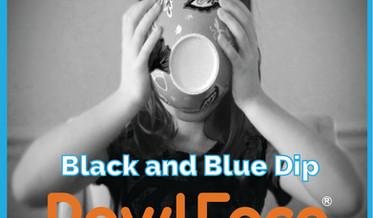 Mushroom_and_Blue_Cheese_Dip