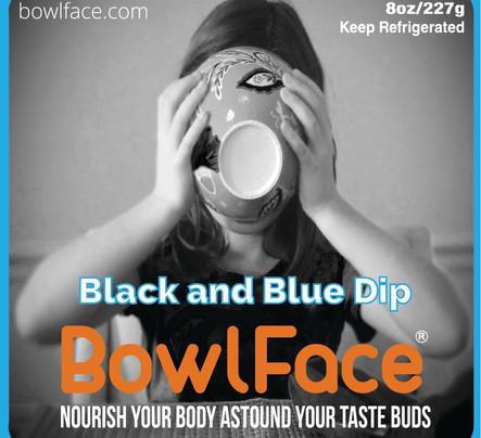 Mushroom_and_Blue_Cheese_Dip-2.jpg