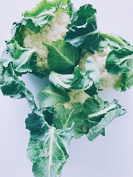 Beautiful%20cauliflower%20with%20green%2