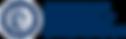 logo-header-acc.png