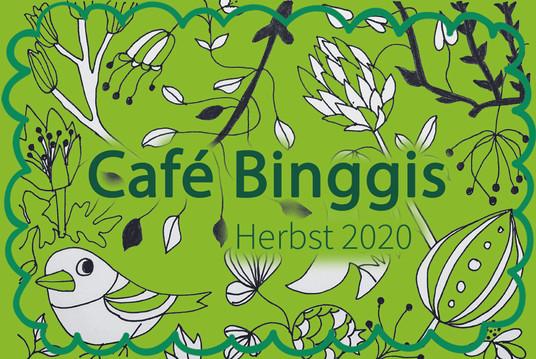 20-08_Café_Binggis_front.jpg