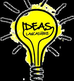 IDEAS Lancashire - Aspergersand HFA
