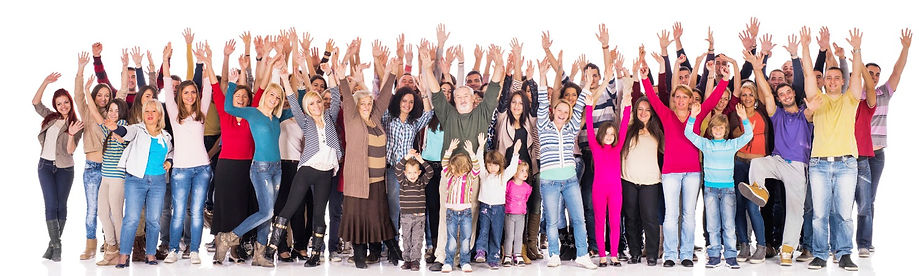 Chorley vcfs community image