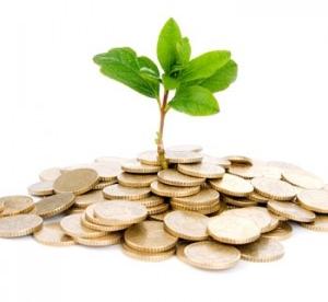Funding Bulletin 18