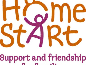Home-Start Family Groups