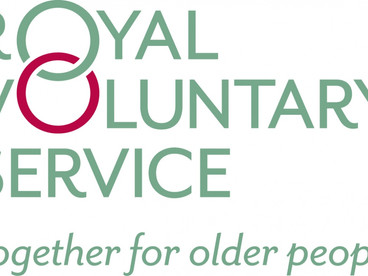 Volunteers required to support Older People at Chorley Hospital