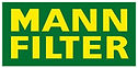 logos_mann.jpg