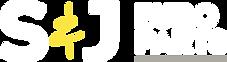 snj_header_logo_02.png