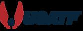 USATF-logo.png