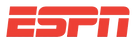 88-888341_espn-logo-espn-logo-png-clipart.png
