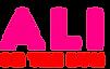 Ali-logo-main.png