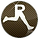 runnerSpace logo.png