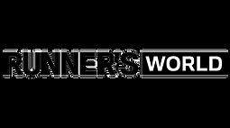 runners-world-logo-vector.png