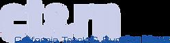 CT&RN logo.png
