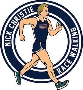 Nick Christie Final.jpg