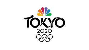 logo-nbc-tokyo-2020.png