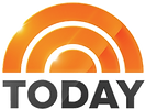 Today_logo_2013.png