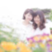 IMG_0960.jpg