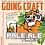 Thumbnail: GoingCraft tropical Pale Ale | 12 x 0,33 Flaschen
