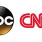 CLU Media Partners
