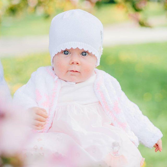 Майская милота)) #свадебныйфотографекатеринбург #свадебноефото #екб #фото #foto #weddingphotographer