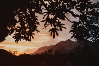 Черногория в нашем сердце!