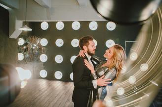 10  вопросов к свадебному фотографу