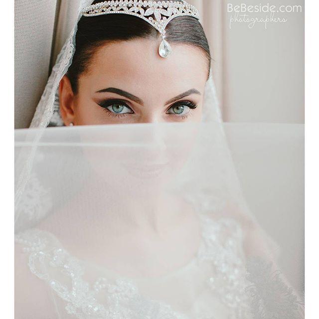 Восточная сказка)) _familyekb  #свадебныйфотографмосква #свадебныйфотографекатеринбург #свадебныйфот