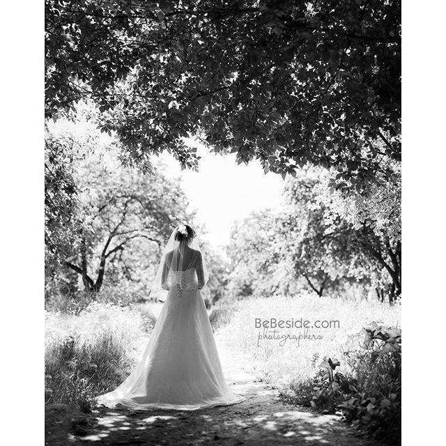 Загадочная и нежная Татьяна #свадебныйфотографвчерногории #свадебныйфотограф #невеста #рокнролл #утр
