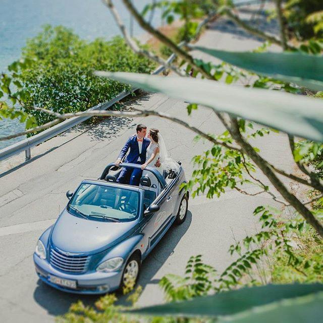 У нас есть несколько свободных дат для съемок в Черногории в августе и сентябре!!! #свадебныйфотогра