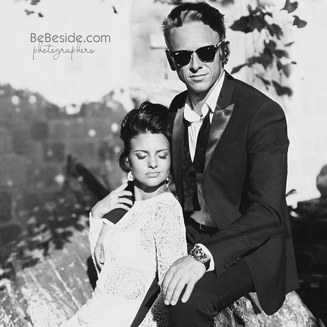 О _stella_kd как же это было романтично и горячо))) #свадебныйфотографвчерногории #фотосессиявчерног