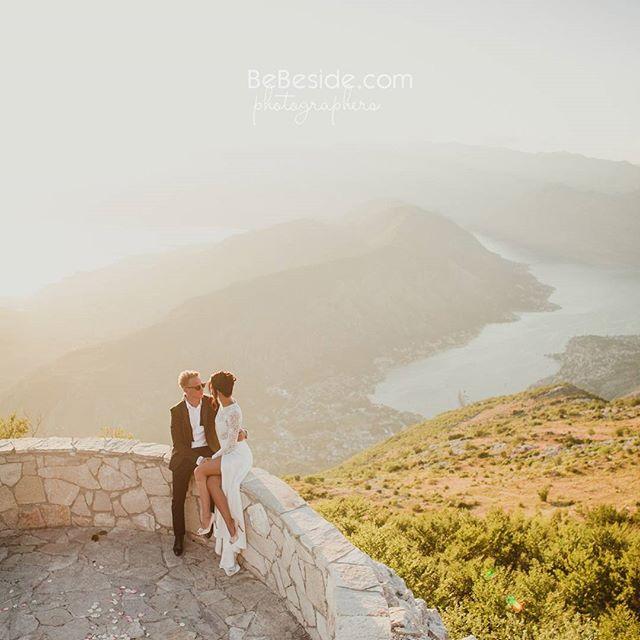 Не за горами поездка в Черногорию, бронируйте свои даты))) Our trip to Montenegro isn't far away)))